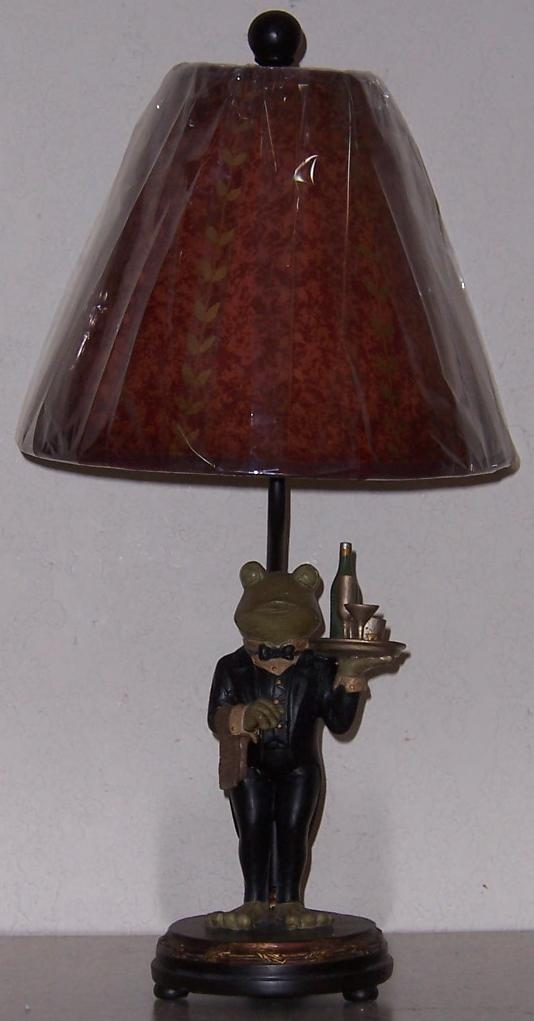 Directory /inventory/table lamps/Childrens